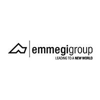 EMMEGI - maszyny i urządzenia