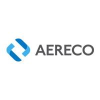 Aereco – Wentylacja