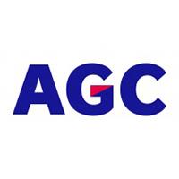 AGC-Poland - szyby zespolone