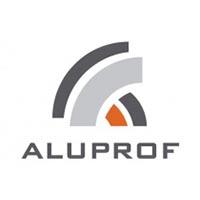 ALUPROF - profile aluminiowe