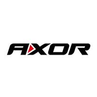 Axorindustry - okucia okienne i drzwiowe