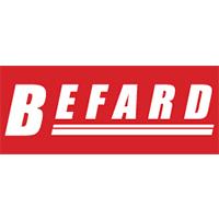 Befard - urządzenia dźwigowe