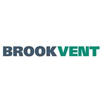 Brookvent - wentylacja