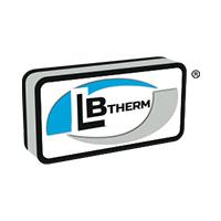 Lbtherm - wypełnienia drzwiowe