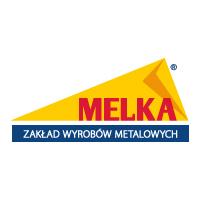 Melka - wyposażenie produkcji/logistyka