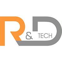 Randdtech - maszyny i urządzenia