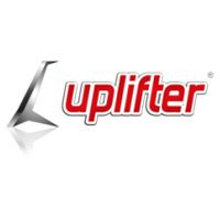 Uplifter – urządzenia dźwigowe