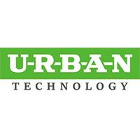U-R-B-A-N - maszyny i urządzenia