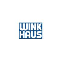 Winkhaus - okucia okienne i drzwiowe