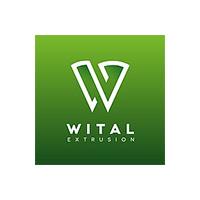 Wital-profile - profile PCV