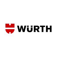 Wurth - wyposażenie produkcji