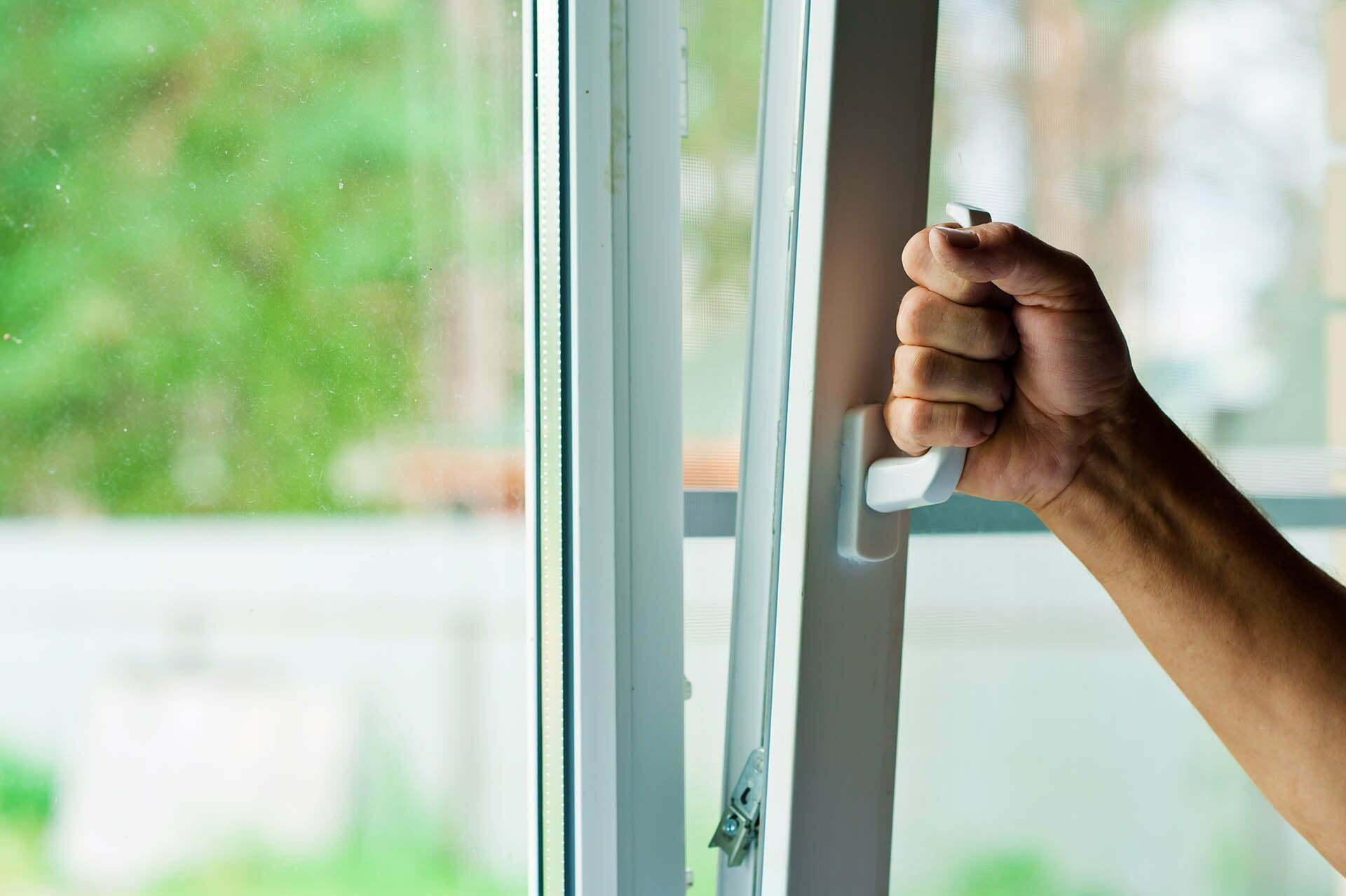 okna-grodzisk-mazowiecki