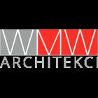 Wmw-Architekci.pl - WMW Architekci